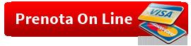 prenota_online