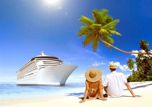 Offerte Crociere MSC, Costa Crociere, Royal Caribbean, Azamara Club Cruises, Celebrity Cruises, Norwegian Cruise Line, Mediterraneo