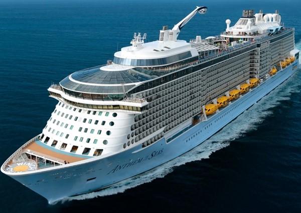 Offerte Crociere MSC, Costa Crociere, Royal Caribbean, Azamara Club Cruises, Celebrity Cruises, Norwegian Cruise Line, Oceano Indiano. Volo + Hotel